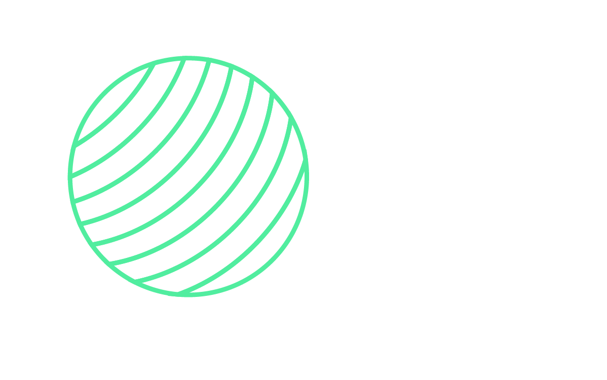 Learn our Beautiful World